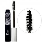 The New Holy Grail Mascara