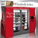 Beauty VENDING MACHINES?
