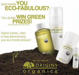 Win a Trip to Jackson Hole from Origins!