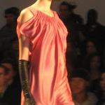 Fashion Week: Iodice