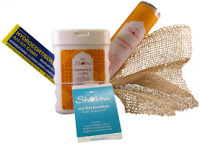 Shobha Deal: Purchase My First Brazilian Kit for Only $35!