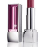 Lancome's Pixel Pink is Now Available!