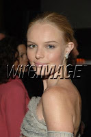 Kate Bosworth Rocks Dior Makeup at the 21 Premiere