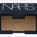 NARS Exotica Collection for Summer 2008