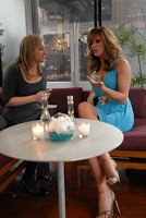 Exclusive Daisy Fuentes Interview: Dianoche Ocean Day & Night