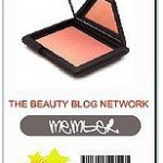 Weekend Beauty Reads from The Beauty Blog Network