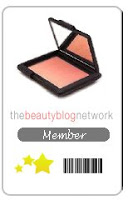 Weekend Reads from the Beauty Blog Network