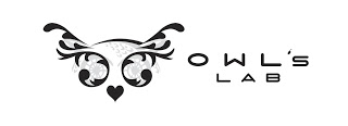 20% Off at Owl's Lab!