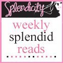 Splendicity Weekend Reads Logo.jpg