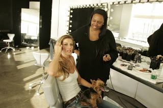 Gisele Bündchen is the New Face of MAX Factor!