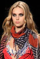 Fashion Week: BBJ Backstage at Miss Sixty