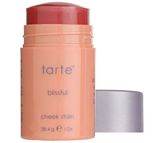 Tarte Cheek Stain Colors Now Available at Bergdorf Goodman