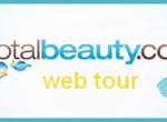total-beauty-web-tour.jpg