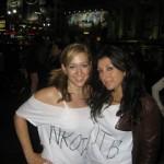 NKOTB Concert Review: Madison Square Garden October 27