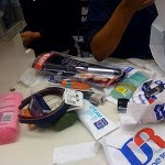 Drugstore Dash with Meghan Asha