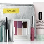 Clinique Partners with Trina Turk for Gift with Purchase