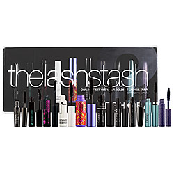 '90s Ladies Week: Sephora's The Lash Stash