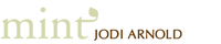 UPDATE: MINT Jodi Arnold Sale Extended