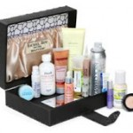 Beauty.com Partners with Rachel Roy for GWP!