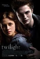 Q & A with Twilight's Head Makeup Artist, Jeanne Van Phue!