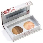 Win an Anastasia Baked Highlighting Brow Kit!