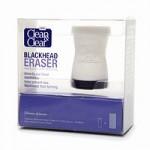 Drugstore Diva Item: Clean & Clear Blackhead