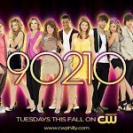 Win the Opportunity to Appear on 90210's Prom Episode!