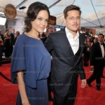 Get the Look: Angelina at the SAG Awards