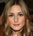 Olivia Palermo Eyelashes: Get The Look