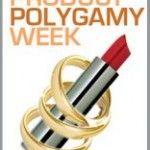 Product Polygamy Week: Bath & Body