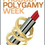 Product Polygamy Week: Makeup