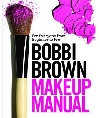 Bobbi Brown at Saks Fifth Avenue