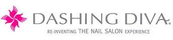 Dashing Diva & The America Heart Association Partner for Dashing Diva's Go Red Event