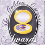 Announcing the First Annual Golden Compact Awards