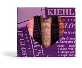Valentine's Day Offerings from Kiehl's