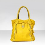 Handbag Heaven: 25% Off at Lodis