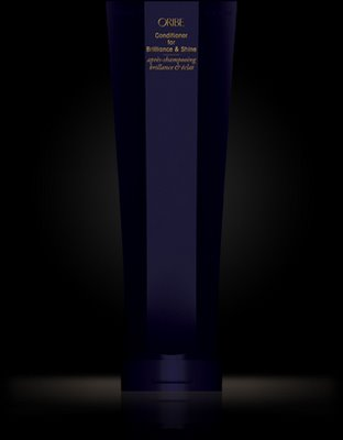Oribe Conditioner for Brilliance and Shine