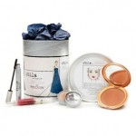 Stila Introduces Limited Edition Backstage with Lela Rose and Beauty.com Makeup Collection
