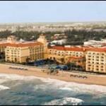 The Eau Spa Opens at the Ritz-Carlton in Palm Beach