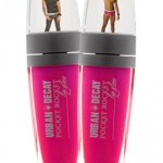 Finest Hour Week: Guys and Dolls Gloss