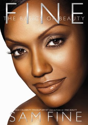 Sam Fine's FINE: The Basics of Beauty DVD