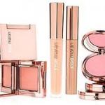 Green But Not Lame: Josie Maran Cosmetics