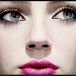 New MAC Collection: Double Dazzle