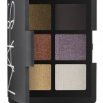 New From NARS: Modern Love Palette