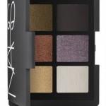 New From NARS: Modern Love Palette