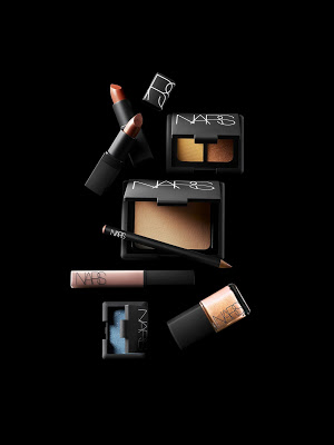 Meet NARS' Makeup Artists and Get a Preview of the Summer Collection at Henri Bendel