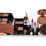 Elizabeth Arden Summer 2009 Collection