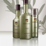 Hair Rehab: PureOlogy Essential Repair System