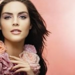 New from Estee Lauder: Vivid Garden Summer Color Collection