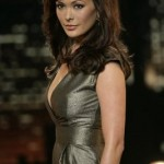 Lindsay Price's Favorite Beauty Products